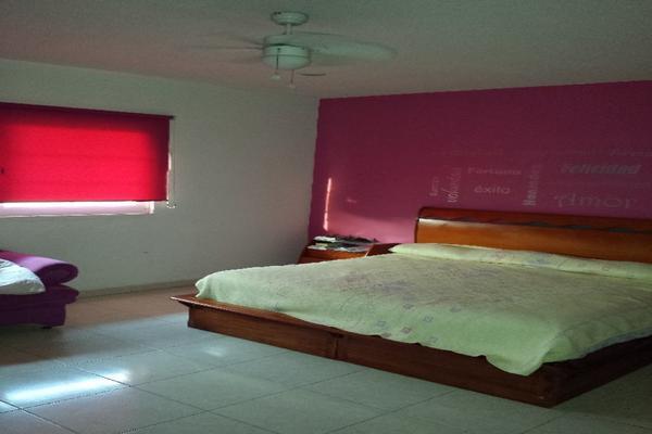 Foto de casa en venta en hicacal , hicacal, boca del río, veracruz de ignacio de la llave, 8849100 No. 07