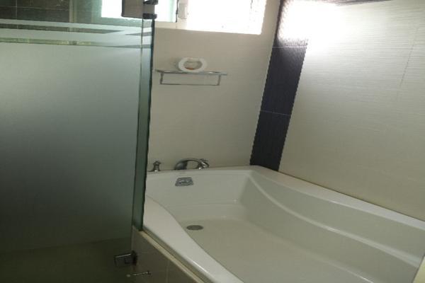 Foto de casa en venta en hicacal , hicacal, boca del río, veracruz de ignacio de la llave, 8849100 No. 08