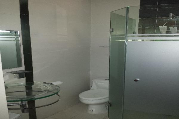 Foto de casa en venta en hicacal , hicacal, boca del río, veracruz de ignacio de la llave, 8849100 No. 09