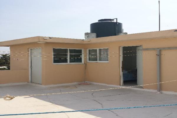 Foto de casa en venta en hicacal , hicacal, boca del río, veracruz de ignacio de la llave, 8849100 No. 10