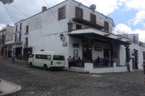 Foto de edificio en venta en hidalgo 1, san jerónimo, aculco, méxico, 5951016 No. 04