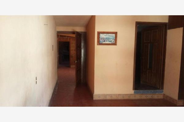 Foto de edificio en venta en hidalgo 1, san jerónimo, aculco, méxico, 5951016 No. 19