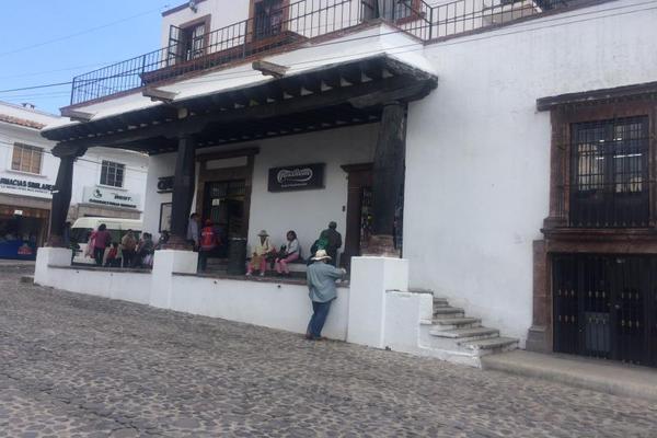 Foto de edificio en venta en hidalgo 1, san jerónimo, aculco, méxico, 5951016 No. 24