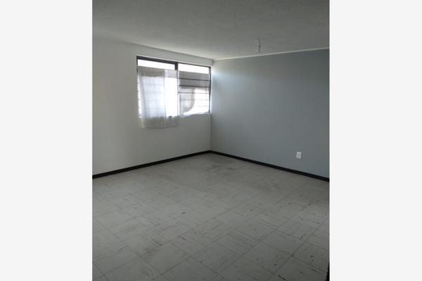 Foto de departamento en venta en hidalgo 100, san nicolás tolentino, iztapalapa, df / cdmx, 0 No. 06