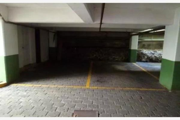 Foto de departamento en venta en hidalgo 101, pedregal de santa ursula, coyoacán, df / cdmx, 8444068 No. 09