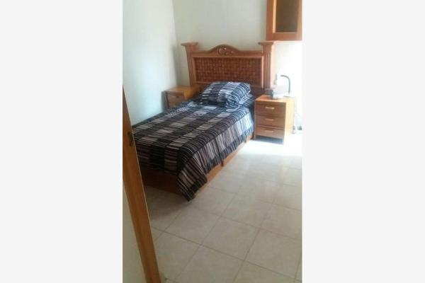 Foto de departamento en venta en hidalgo 101, pedregal de santa ursula, coyoacán, df / cdmx, 8444068 No. 05