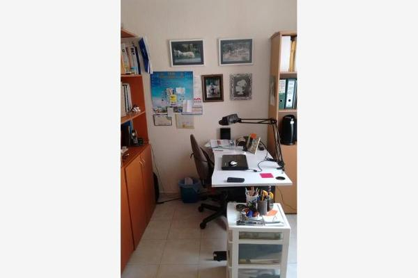 Foto de departamento en venta en hidalgo 101, pedregal de santa ursula, coyoacán, df / cdmx, 8444068 No. 07
