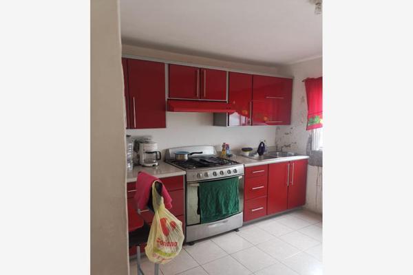 Foto de casa en venta en hidalgo 1094, miguel hidalgo, cuautla, morelos, 13638944 No. 02