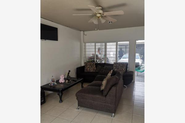 Foto de casa en venta en hidalgo 1094, miguel hidalgo, cuautla, morelos, 13638944 No. 03