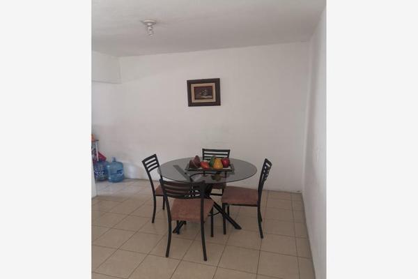 Foto de casa en venta en hidalgo 1094, miguel hidalgo, cuautla, morelos, 13638944 No. 05