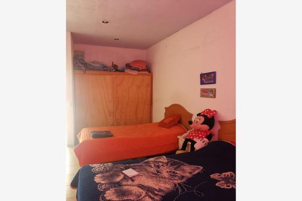 Foto de casa en venta en hidalgo 1094, miguel hidalgo, cuautla, morelos, 13638944 No. 06