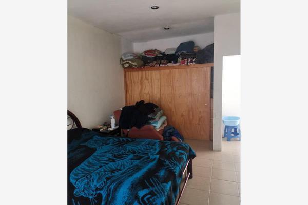 Foto de casa en venta en hidalgo 1094, miguel hidalgo, cuautla, morelos, 13638944 No. 07