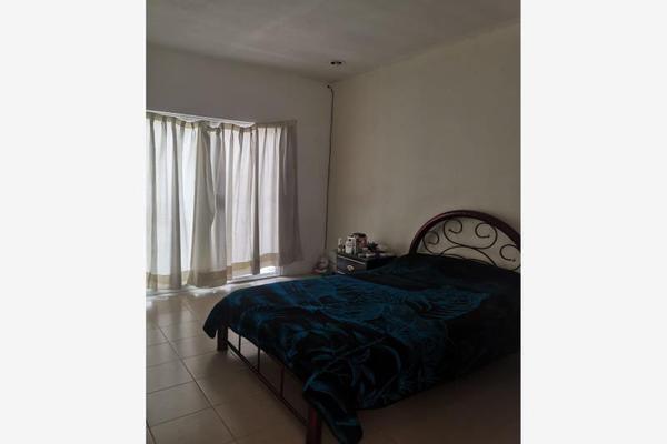 Foto de casa en venta en hidalgo 1094, miguel hidalgo, cuautla, morelos, 13638944 No. 08