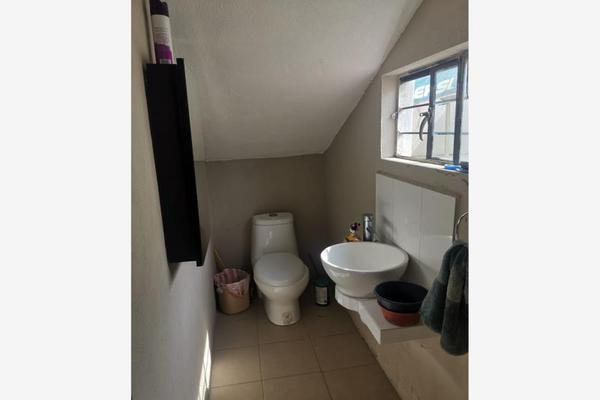 Foto de casa en venta en hidalgo 1094, miguel hidalgo, cuautla, morelos, 13638944 No. 09