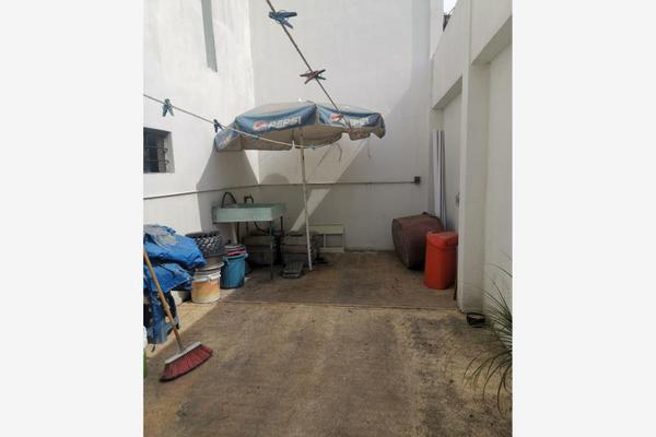 Foto de casa en venta en hidalgo 1094, miguel hidalgo, cuautla, morelos, 13638944 No. 10