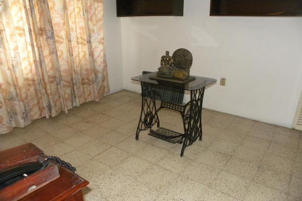 Foto de casa en venta en hidalgo 123, las vegas ii, boca del río, veracruz de ignacio de la llave, 0 No. 03