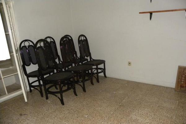Foto de casa en venta en hidalgo 123, las vegas ii, boca del río, veracruz de ignacio de la llave, 0 No. 04