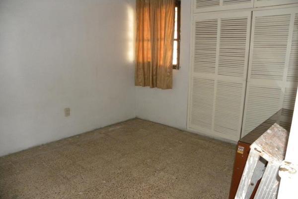 Foto de casa en venta en hidalgo 123, las vegas ii, boca del río, veracruz de ignacio de la llave, 0 No. 05