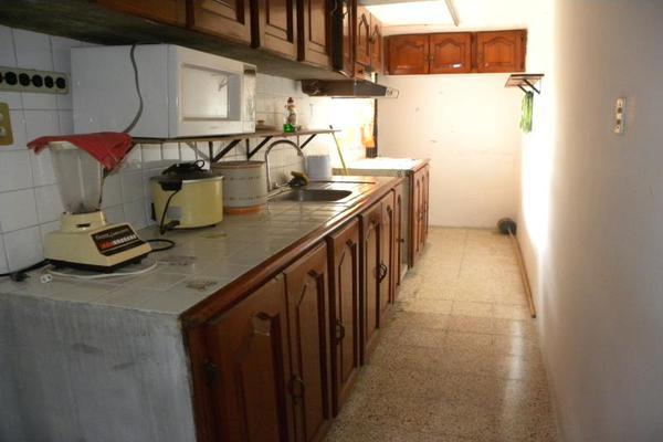 Foto de casa en venta en hidalgo 123, las vegas ii, boca del río, veracruz de ignacio de la llave, 0 No. 06