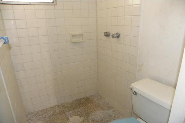 Foto de casa en venta en hidalgo 123, las vegas ii, boca del río, veracruz de ignacio de la llave, 0 No. 07