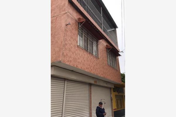 Foto de edificio en renta en hidalgo 1517, gómez palacio centro, gómez palacio, durango, 5914660 No. 01