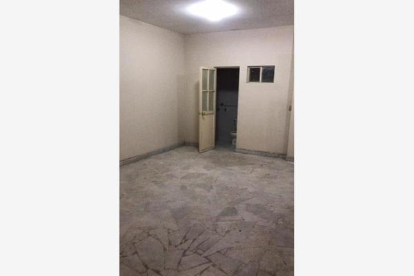 Foto de edificio en renta en hidalgo 1517, gómez palacio centro, gómez palacio, durango, 5914660 No. 04