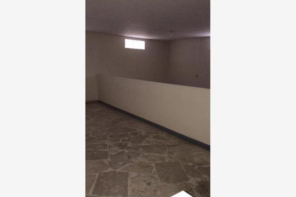 Foto de edificio en renta en hidalgo 1517, gómez palacio centro, gómez palacio, durango, 5914660 No. 05