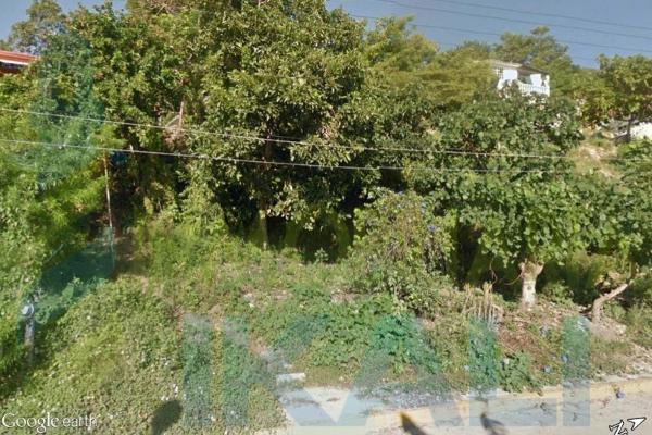 Foto de terreno habitacional en venta en  , hidalgo 1a sección, gutiérrez zamora, veracruz de ignacio de la llave, 5857773 No. 03