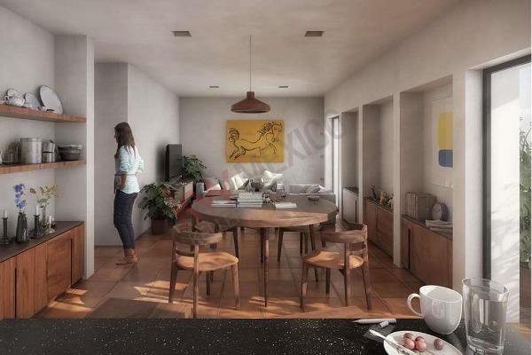 Foto de departamento en venta en hidalgo 227, ajijic centro, chapala, jalisco, 0 No. 05