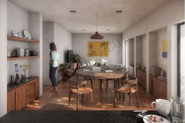 Foto de departamento en venta en hidalgo 255, ajijic centro, chapala, jalisco, 0 No. 05