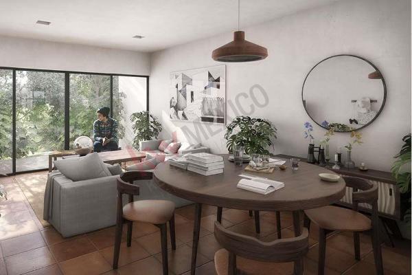 Foto de departamento en venta en hidalgo 255, chapala centro, chapala, jalisco, 13345511 No. 02
