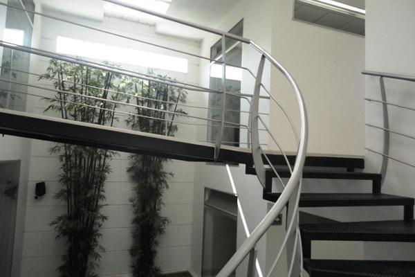 Foto de edificio en venta en hidalgo 293 , chapala centro, chapala, jalisco, 6152097 No. 22