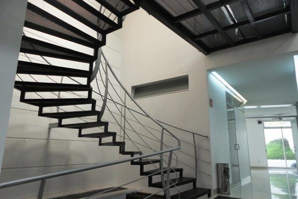 Foto de edificio en venta en hidalgo 293 , chapala centro, chapala, jalisco, 6152097 No. 16