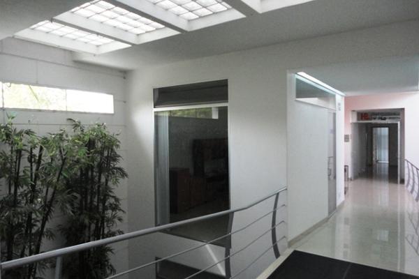 Foto de edificio en venta en hidalgo 293 , chapala centro, chapala, jalisco, 6152097 No. 04