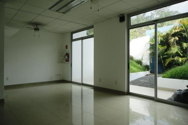 Foto de edificio en venta en hidalgo 293 , chapala centro, chapala, jalisco, 6152097 No. 05