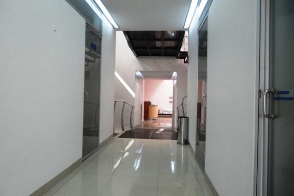 Foto de edificio en venta en hidalgo 293 , chapala centro, chapala, jalisco, 6152097 No. 06