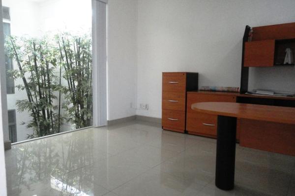 Foto de edificio en venta en hidalgo 293 , chapala centro, chapala, jalisco, 6152097 No. 07