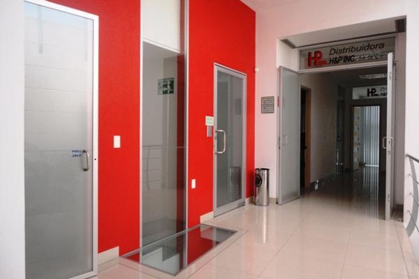 Foto de edificio en venta en hidalgo 293 , chapala centro, chapala, jalisco, 6152097 No. 08