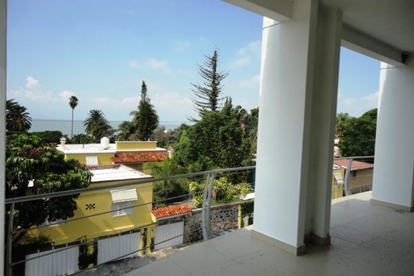 Foto de edificio en venta en hidalgo 293 , chapala centro, chapala, jalisco, 6152097 No. 09