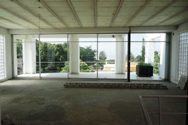 Foto de edificio en venta en hidalgo 293 , chapala centro, chapala, jalisco, 6152097 No. 10