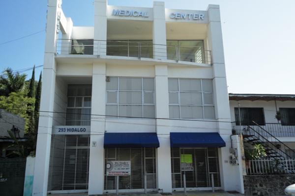 Foto de edificio en venta en hidalgo 293 , chapala centro, chapala, jalisco, 6152097 No. 21
