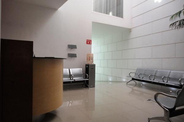 Foto de edificio en venta en hidalgo 293 , chapala centro, chapala, jalisco, 6152097 No. 14