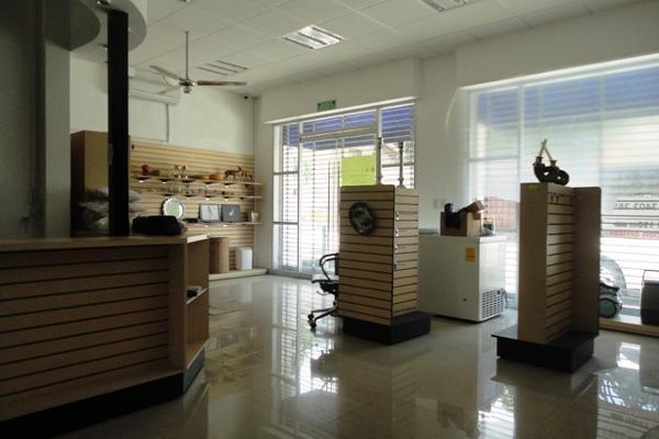 Foto de edificio en venta en hidalgo 293 , chapala centro, chapala, jalisco, 6152097 No. 15