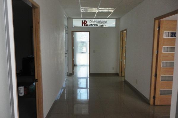 Foto de edificio en venta en hidalgo 293 , chapala centro, chapala, jalisco, 6152097 No. 17
