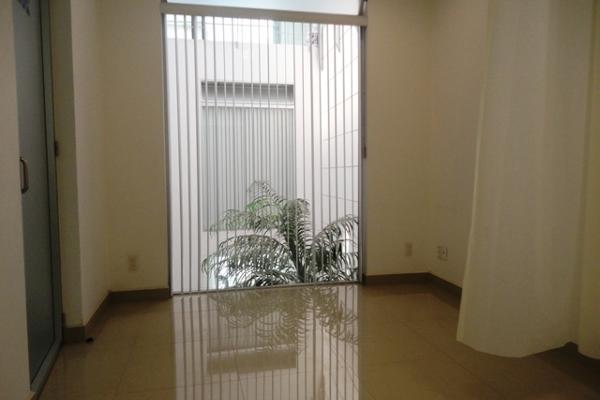 Foto de edificio en venta en hidalgo 293 , chapala centro, chapala, jalisco, 6152097 No. 18