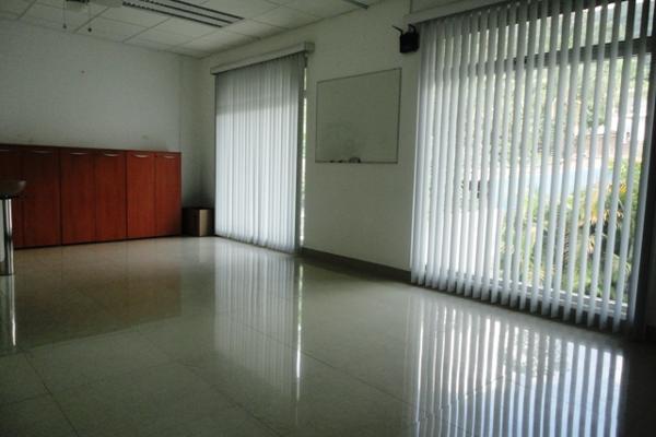 Foto de edificio en venta en hidalgo 293 , chapala centro, chapala, jalisco, 6152097 No. 20
