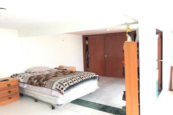 Foto de casa en venta en hidalgo , capultitlán centro, toluca, méxico, 15412886 No. 10