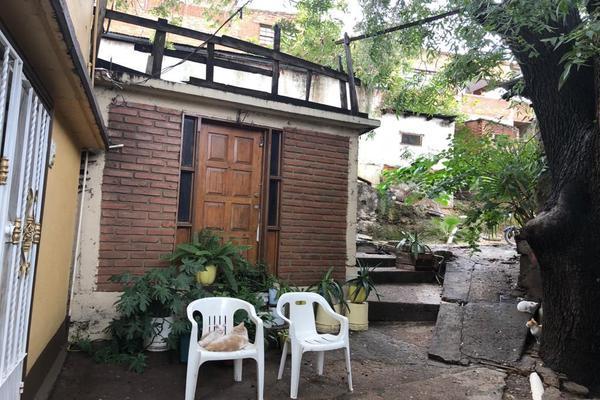 Foto de casa en venta en  , hidalgo del parral centro, hidalgo del parral, chihuahua, 13966445 No. 03