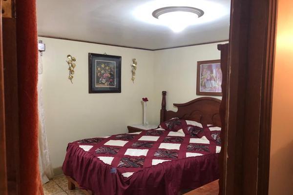Foto de casa en venta en  , hidalgo del parral centro, hidalgo del parral, chihuahua, 13966445 No. 04