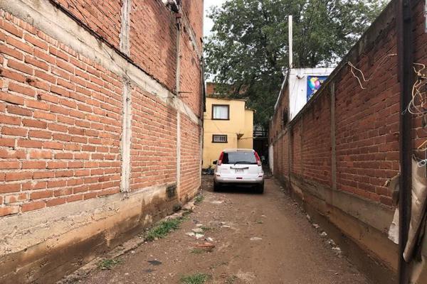 Foto de casa en venta en  , hidalgo del parral centro, hidalgo del parral, chihuahua, 13966445 No. 05